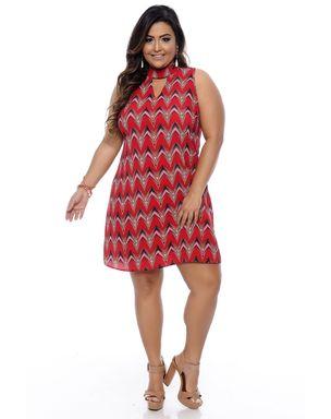 vestido_etnico-Vermelho_plus_Size--5-