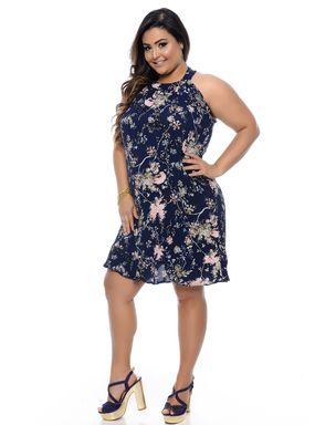 vestido_floral_marinho_plus_size--8-