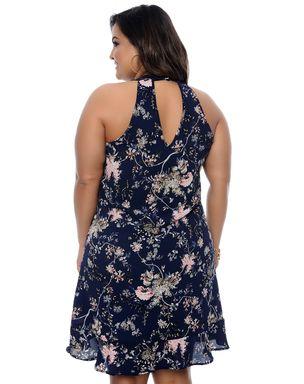 vestido_floral_marinho_plus_size--5-