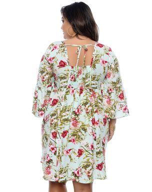 vestido_fada_verde_plus_Size--5-
