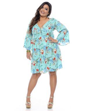 vestido_fada_plus_Size--8-