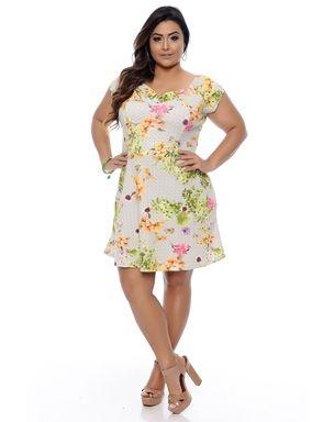vestido_hibisco_plus_size--3-