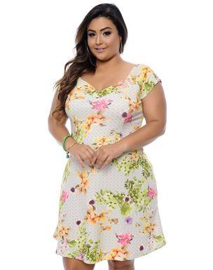 vestido_hibisco_plus_size--7-