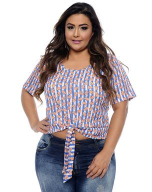 blusa_Striped_plus_size--1-