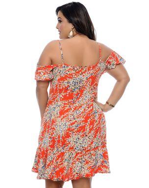 vestido_Coral_plus_Size--3-