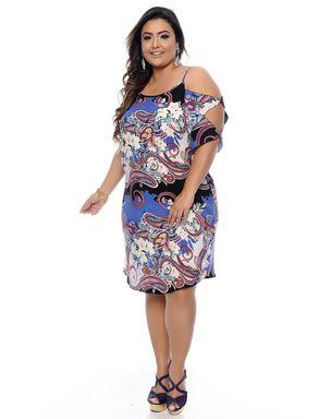 vestido_Azul_estampado--7-