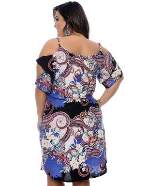 vestido_Azul_estampado--5-