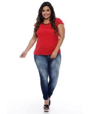 blusa-vermelha_plus_size--8-