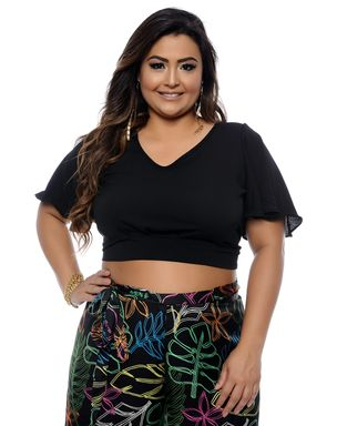 top_cropped_preto_plus_size--1-