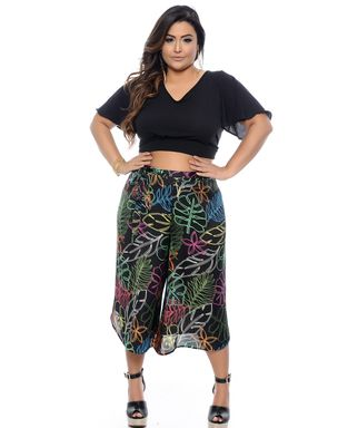 top_cropped_preto_plus_size--11-