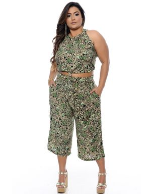 Calca_pantacourt_Plus_Size--11-