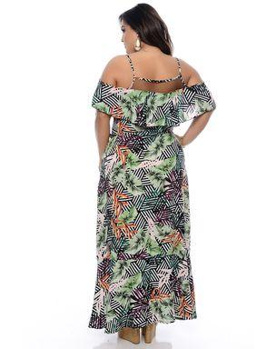 Vestido-Longo-Abstrato-Plus-Size-41312-5