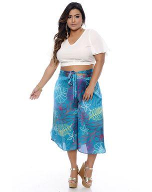 Cropped-Off-Plus-size--9-