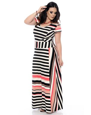 Vestido-Longo-Listrado-Creme-Plus-Size-40112-5