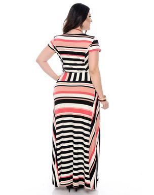 Vestido-Longo-Listrado-Creme-Plus-Size-40112-7
