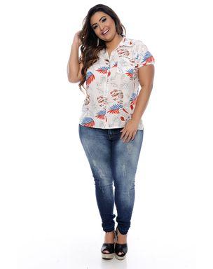 camisa_folhas_plus_size--1-