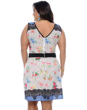vestido_poa_plus_Size--4-