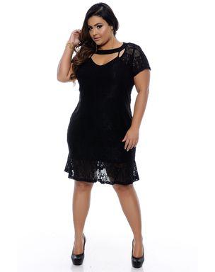 vestido-preto_renda_plus_Size-_4309--7-