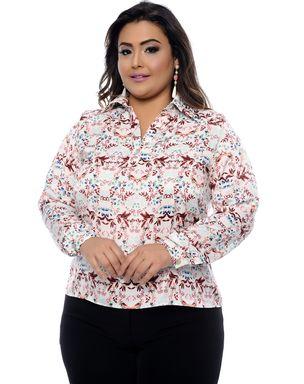 camisa_floral_plus_size--1-