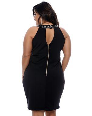 vestido_glamour_plus_Size--1-