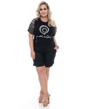 T_shirt_gratidao_plus_Size--5-