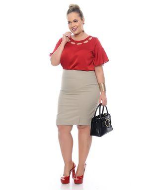 blusa_vermelha_cruzada_plus_Size--9-