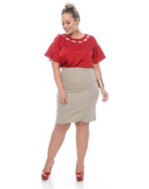 blusa_vermelha_cruzada_plus_Size--1-