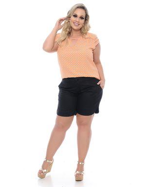 blusa_coral_estampada_plus_Size--9-