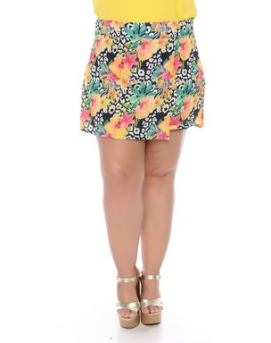 shorts_saia_plus_size_amarelo--12-