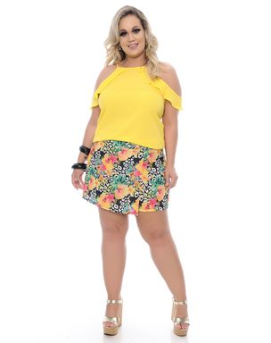 shorts_saia_plus_size_amarelo--5-