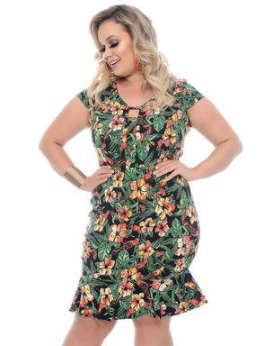 vestido_bengalini_plus_Size_preto--2-
