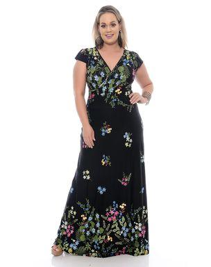 vestido_longo_preto_Plus_size--1-