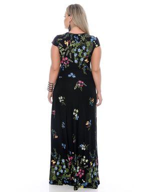vestido_longo_preto_Plus_size--5-
