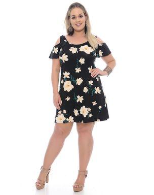 vestido_preto_borboleta_plus_size--7-
