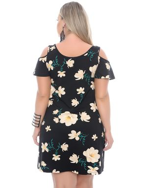 vestido_preto_borboleta_plus_size--4-