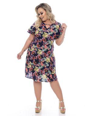 vestido_marinho_floral_plus_Size4422--4-