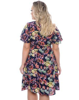 vestido_marinho_floral_plus_Size4422--1-