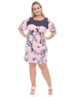 vestido_rosa_estampado_plus_Size-4409--8-