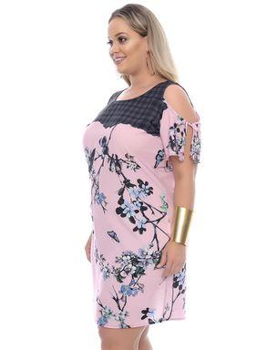 vestido_rosa_estampado_plus_Size-4409--12-