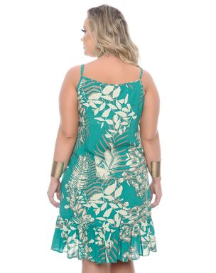 vestido_verde_plus_Size--5-