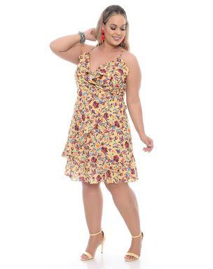 vestido_babado_passaros_plus_Size--8-