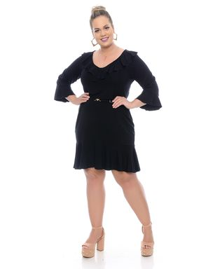 vestido_preto_babado_plus_Size--10-