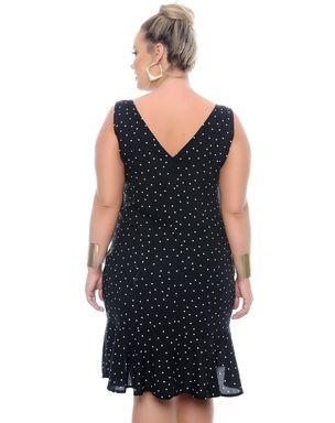 vestido_poa_plus_size_preto--6-