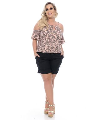 blusa_rose_plus_Size_4407--7-