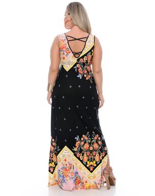 vestido_longo_plus_size_barrado--5-