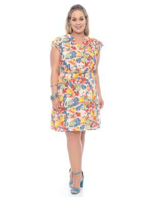 vestido_frutas_150003-Plus_Size--3-