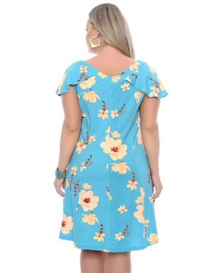 vestido-azul_flores_plus_size--4-