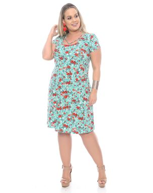vestido_basico_verde_plus_Size--8-