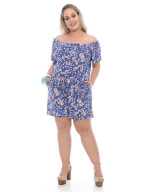 Macaquinho_floral_azul_plus_Size_1700281--5-