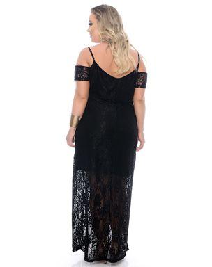 vestido_preto_longo_renda_plus_Size--6-